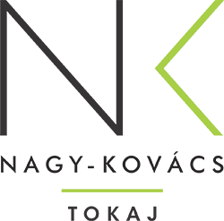 Nagy-Kovács pince logo